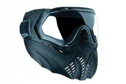 Maska ochronna Identity - czarna