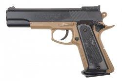 Replika pistoletu Colt MK IV