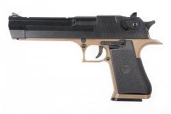 Replika pistoletu Desert Eagle .50AE