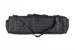 Pokrowiec na broń Mamut (1000mm) - czarny