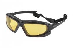 Valken - Okulary V-Tac Echo - żółte