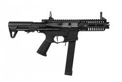 Replika pistoletu maszynowego CM16 ARP 9