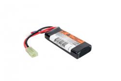 Akumulator V Energy LiPo 7.4V 1600mAh Mini Brick - 20C