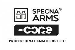 Specna Arms - Kulki CORE BIO 0,25g 25kg