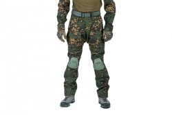 Spodnie combat - SS-Lieto