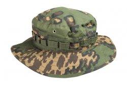 Kapelusz boonie hat - SS-Lieto