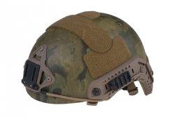 FMA - Hełm typu Ballistic Memory Foam - ATC FG