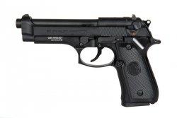 ICS - Replika BLE BM9 - czarna