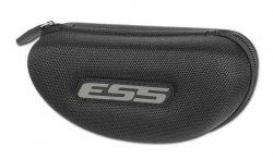 ESS - Sztywne etui na okulary - Eyeshield Hard Case - 740-0445