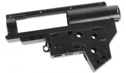 ARES - Szkielet Gearboxa - M4, M16 - 8mm - GB-M4-H