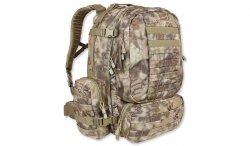 Condor - Plecak 3-Day Assault Pack - Kryptek Highlander - 125-016