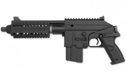 Socom Gear - Kel-Tec PLR-16 - Green Gas