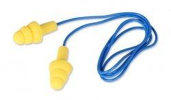3M - Zatyczki do uszu E-A-R UltraFit z pudełkiem