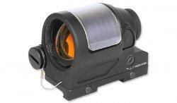 Aim-O - Kolimator SRS Style 1x38 Red Dot - AO 5047-BK