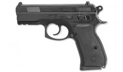 ASG - Replika CZ 75D Compact - CO2 NB - 15564