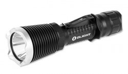 Olight - Latarka M23 Javelot XP-L - 1020 lumenów