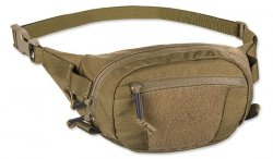 Helikon - Nerka Possum - Coyote Brown - TB-PSM-CD-11