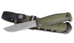Morakniv - Kansbol - Multi-Mount Sheath - 12645
