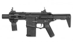 Amoeba - Replika AM-015 Assault Rifle - black