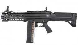 Tokyo Marui - Replika SGR-12 Electric Shotgun