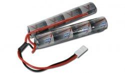 ASG - Akumulator NiMH 9,6V 2000mAh
