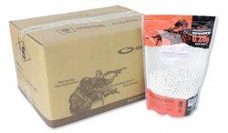 Guarder - Kulki 0,28g - 15 x 3500szt. - BOX