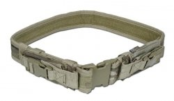 Condor - Pas Tactical Belt - MultiCam - TB-008