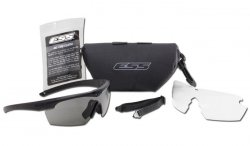 ESS - Okulary Crosshair 2LS - EE9014-04