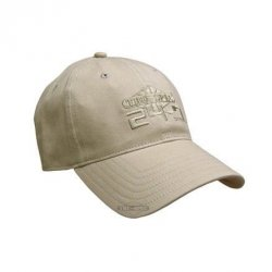 Tru-Spec - Czapka A-FLEX Ball Cap - Khaki