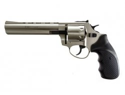 Ekol - Rewolwer alarmowy kal. 6mm (Viper 6'' K-6L Satin)