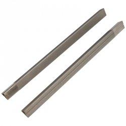 Spyderco - Ostrzałki diamentowe Tri-Angle 2szt. (204D)