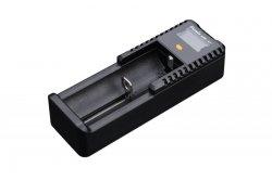 Fenix - Ładowarka USB ARE-X1 Plus