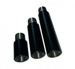 Przedłużenie lufy zewnętrznej 51,2mm