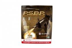 G&G - Kulki P.S.B.P 0,28g 1kg