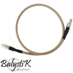Balystik - Mamba 8mm do regulatora HPA (EU version) TAN