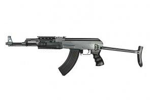 Replika karabinka CM028B Tactical