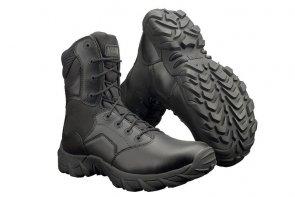 Buty taktyczne Cobra 8.0 V1