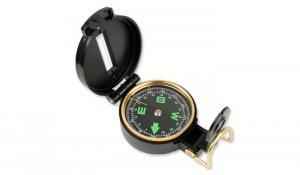 FOSCO - Kompas Scout
