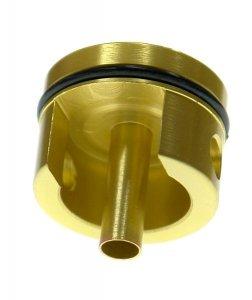 Element - Głowica cylindra do V2