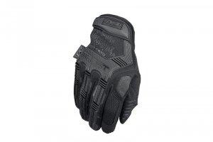 Rękawice Mechanix M-Pact®  (2012) - czarne