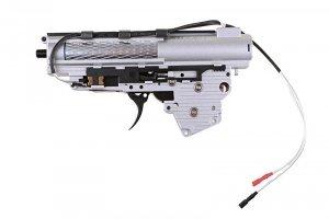 Modify - Kompletny gearbox V3 Torus do AK47 (rear wired)