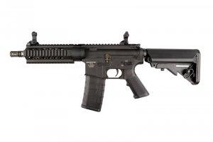 Umarex - Replika Oberland Arms OA-15 M7