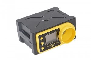 XCORTECH - Chronograf X3200 MK3