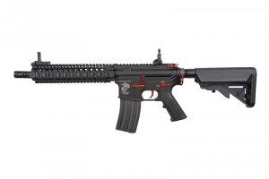 Specna Arms - Replika SA-A03 ONE - Red Edition