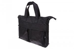 Torba Daily Laptop Bag - czarna