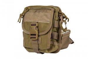 Torba EDC Micro Bag - TAN
