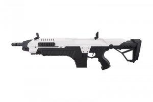 CSI - Replika XR-5 FG-1508 - Biały