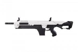 CSI - Replika XR-5 FG-1503 - Biały