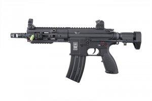 Specna Arms - Replika HK416 - SA-H04