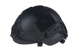 FMA - Hełm Sentry Helmet XP - czarna